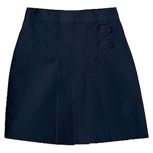 ydfl blue skirt.JPG