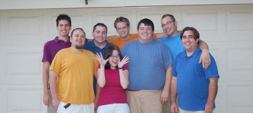 RPG Comedy Original Cast.jpg