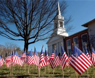 Field of Flags - CT Post - 1.jpg