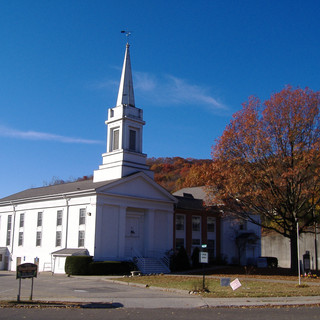 Church Fall 09.JPG