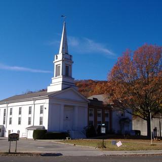 Church Fall 09.JPG