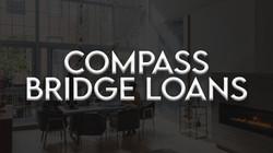 Compass Bridge Loans
