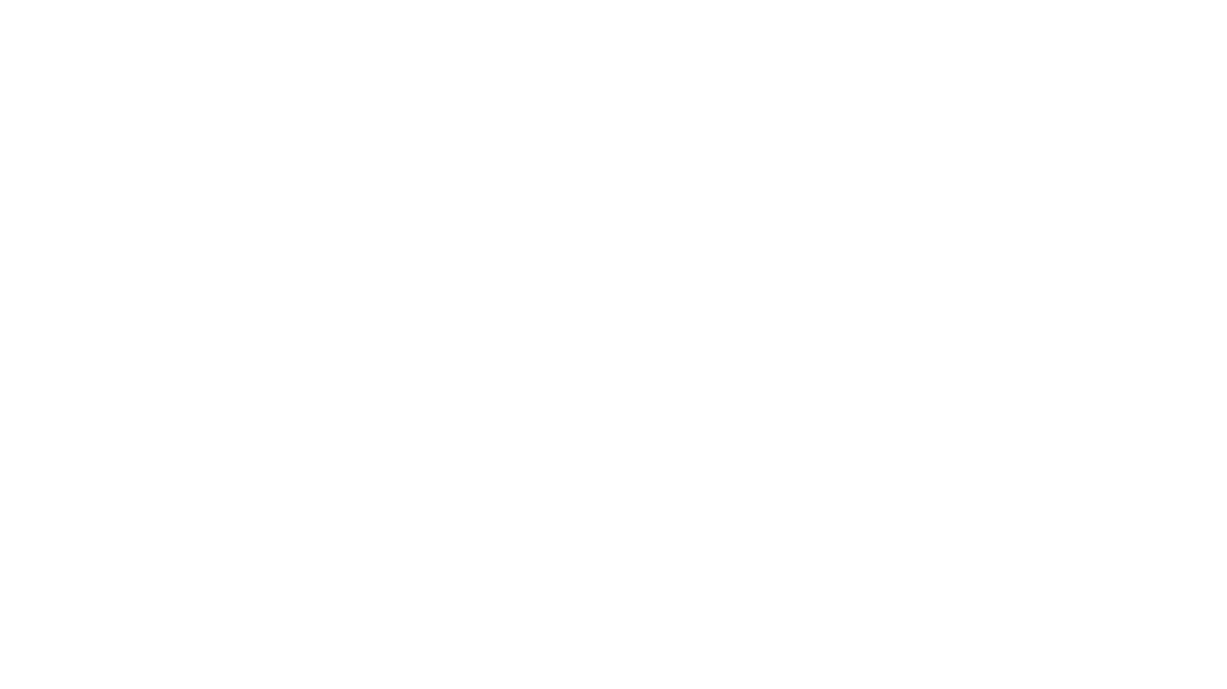 White Fade to Transparent.png