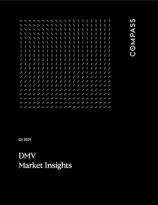 April 2021 - Baltimore Market Insights.png