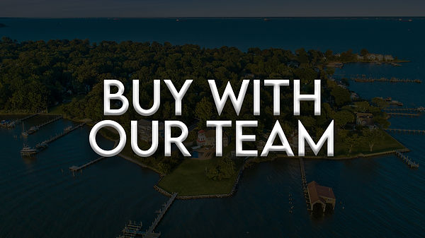 BUY WITH OUR TEAM.jpg
