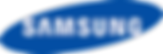 1280px-Samsung_Logo-1.svg.png