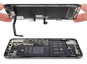 iPhone XSrepariPromo.jpeg