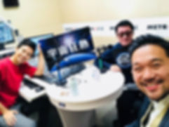 新城電台宇宙狂熱20181227.jpg