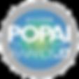 popai silver logo.png