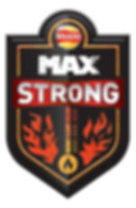 28570 - Walkers Max Strong Logo.jpg