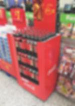 coke inline qpd image.jpg
