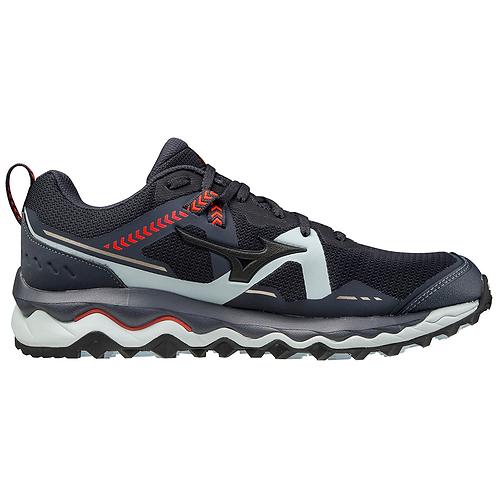 Mizuno Wave Mujin 7 Scarpe Trail Running Uomo J1GJ207009