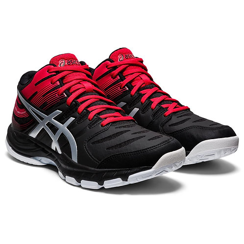 Asics Gel Beyond 6 MT Scarpe volley  Uomo 1071A050-002