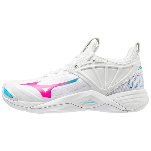 Mizuno Wave Momentum 2 Scarpe Volley Donna V1GC211260