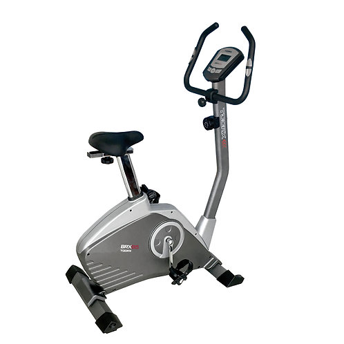 TOORX BRX-85 Cyclette Magnetica Volano 9 kg