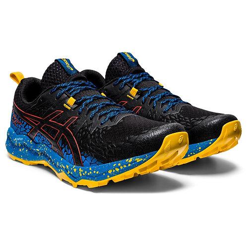 Asics  GEL-FUJITRABUCO Lyte Scarpe Trail/Running Uomo 1011A700-002