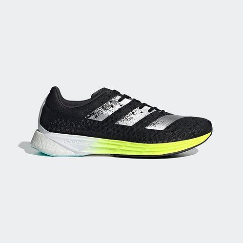 Adidas Adizero Pro Scarpe Running Uomo FY0099
