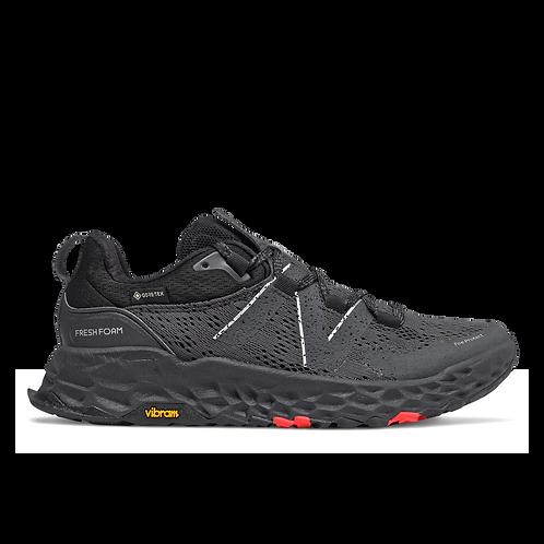 New Balance HIERRO V5 GTX Scarpe trail/running DONNA WTHIEBX5