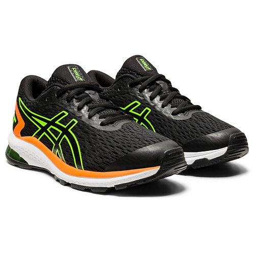 Asics GT 1000-9 GS Scarpe Running Junior 1014A150-005