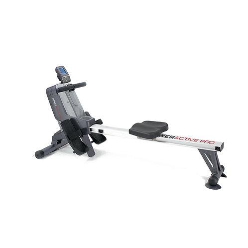 Rower Active Pro Vogatore Toorx