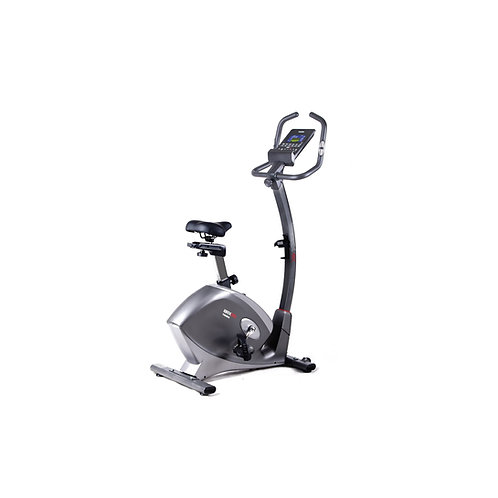TOORX BRX 95 Cyclette Magnetica Volano 10 kg