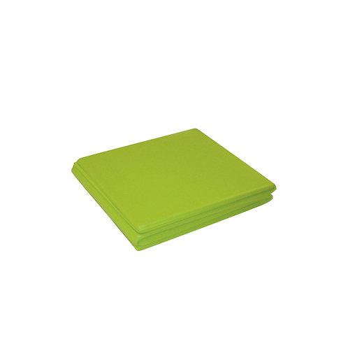 Materassino pieghevole Toorx MAT-110