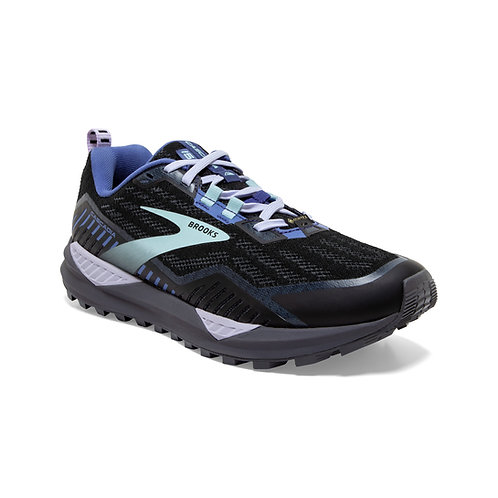 Brooks Cascadia 15 GTX Scarpe Trail/Running  Donna 120332 1B065