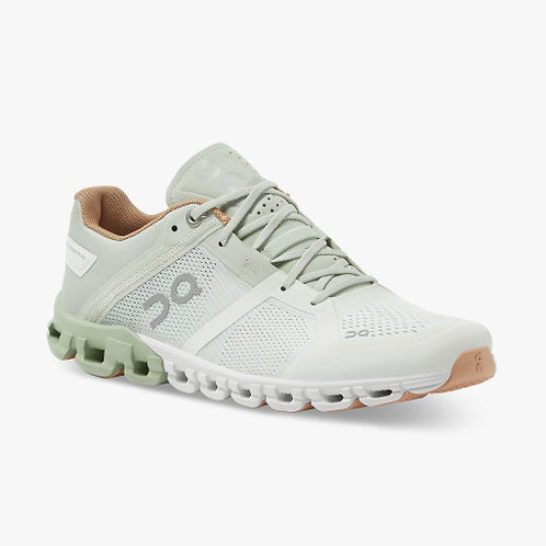 On Cloudflow Scarpe Running Donna 000025W-04