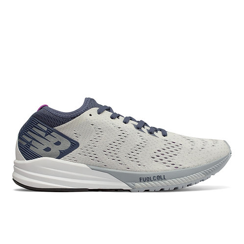 New Balance FuelCell Impulse Scarpe running Donna WFCIMWP**solo 37,5***