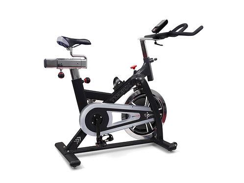 Speed bike Toorx SRX 70S vol 22 KG