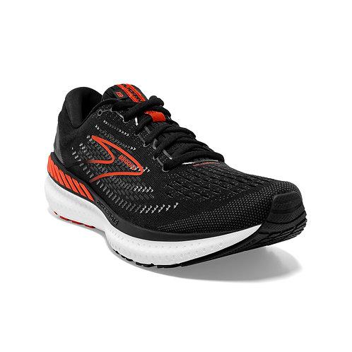 Brooks Glycerin 19 GTS Scarpe Running Uomo 110357 1D075