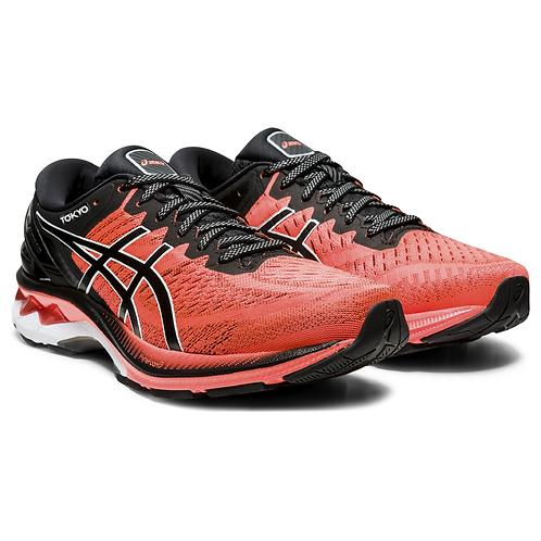 Asics Gel Kayano 27 Tokyo Scarpe Running Uomo 1011B077-600