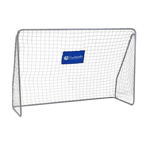 Porta da calcetto regolamentare 300x200 Field Match Garlando
