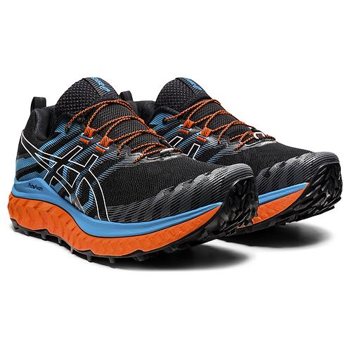 Asics TRABUCO MAX™ Scarpe Trail/Running Uomo 1011B028-003