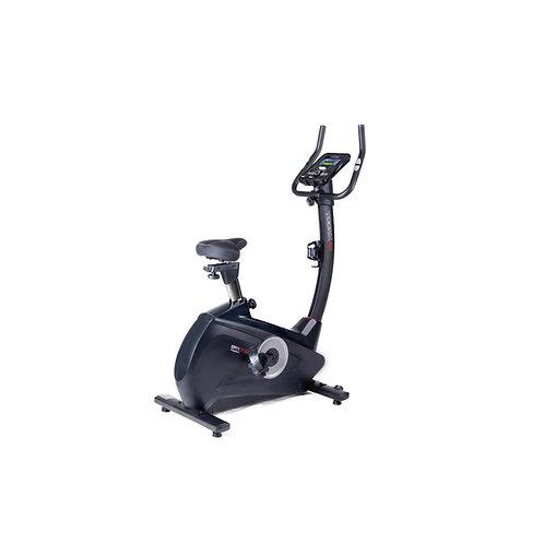 Cyclette elettromagnetica Toorx BRX 300 Chrono Line + COUPON SCONTO