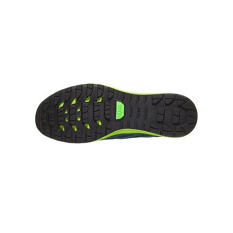 Asics Gecko XT Scarpe TrailRunning Uomo T826N 400**solo 46** | mvpshop