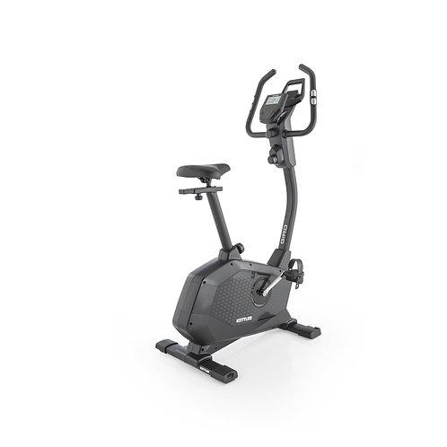 Cyclette Kettler Advantage Giro S1 black 7689-150