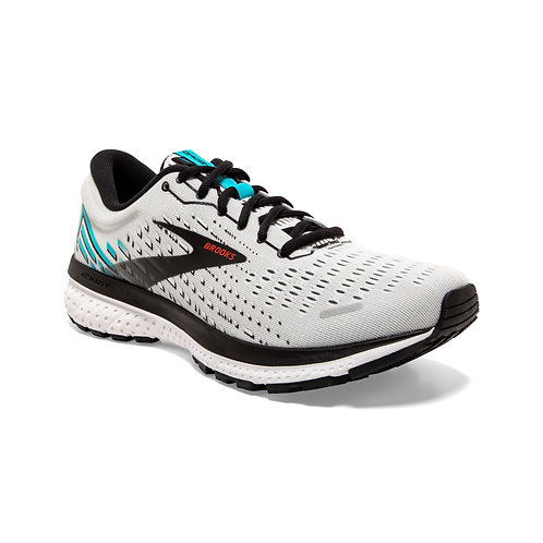 Brooks Ghost 13 Scarpe Running Uomo 110348 1D029