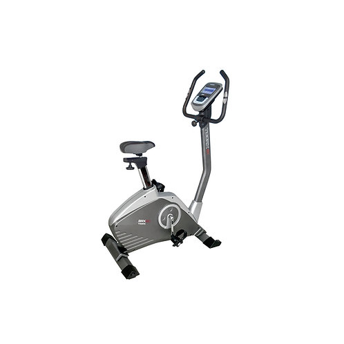 TOORX BRX 90 Cyclette Magnetica Volano 10 kg + COUPON SCONTO