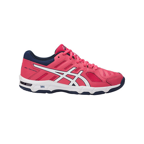 Asics Gel Beyond 5 LOW Scarpe volley  Donna b651n-1901 ***SOLO  41.5***