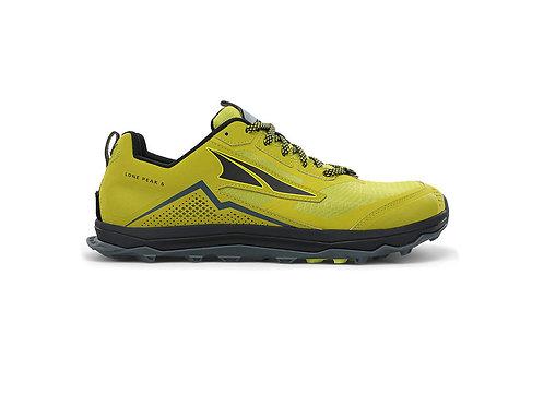 Altra Lone Peak 5 Scarpe Trail/Running AL0A4VQE3001