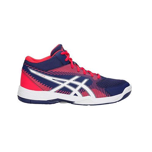 Asics Gel Task MT Scarpe Volley Uomo B703Y-400***solo 46,5***