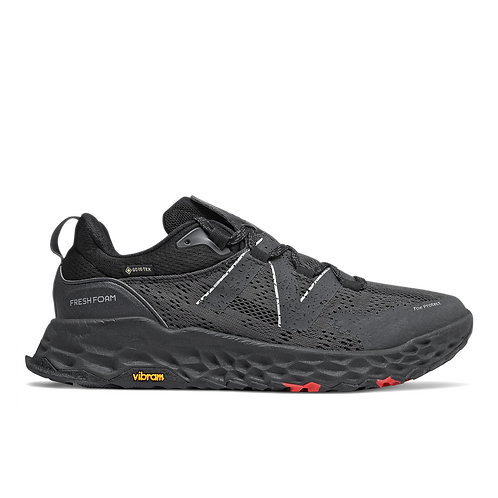 New Balance HIERRO V5 GTX Scarpe trail/running UOMO MTHIEBX5