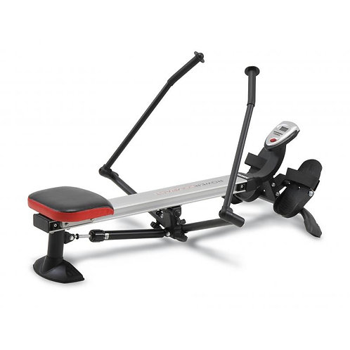 Vogatore Rower Compact Toorx