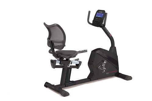 Cyclette elettromagnetica Toorx BRX R100 ERGO