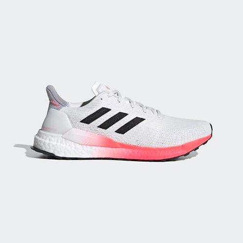 Adidas Solar Boost 19 Scarpe Running UomoFW7818