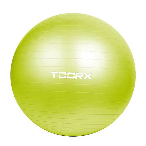 Gym ball diametro 65 Toorx