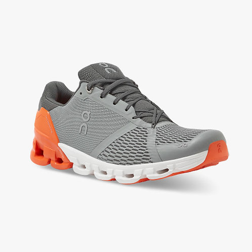 On Cloudflyer Scarpe Running Uomo 000021M-02***SOLO 46***