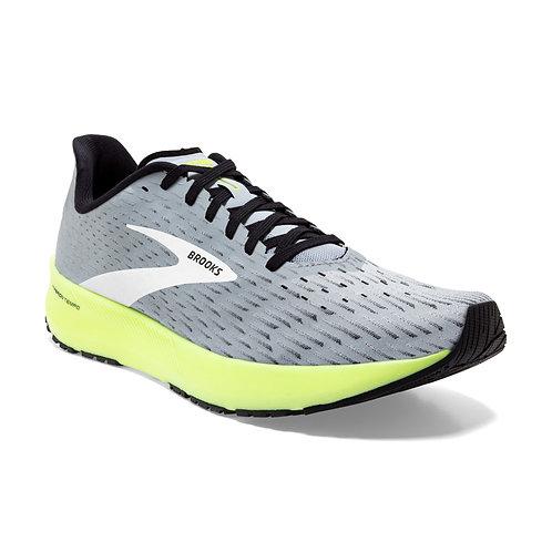 Brooks Hyperion Tempo Scarpe Running Uomo 110339 1D099
