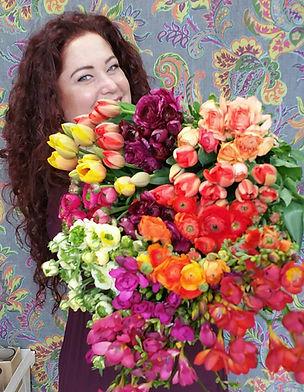 flowerprofile.jpg